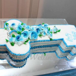 Wellington cake shop Order online the best cakes in Wellington