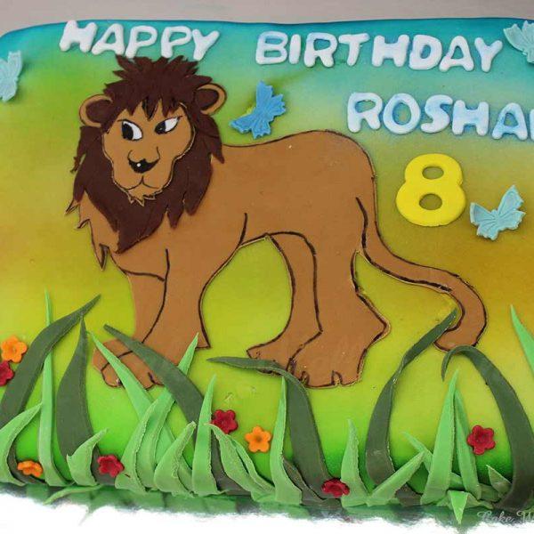 Lion-King-Birthday-Cake