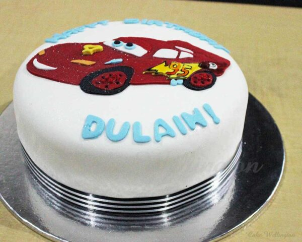 Mc-Queen-Car-Birthday-Cake-5
