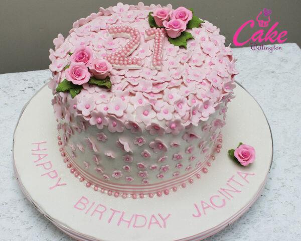 21st-birthday-cake-2