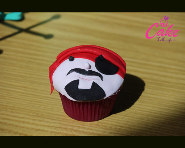 piarates-cup-cakes-1