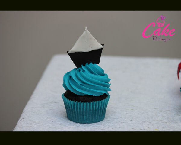 piarates-cup-cakes-3