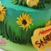 pikachu-Birthday-Cake-1-2