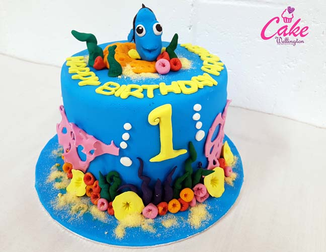 Wellington Cake Shop Order Online The Best Cakes In