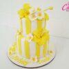 21 Birthday_cake