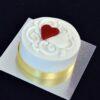 Cake-4-1