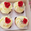 Wedding_cupcakes_Wellington