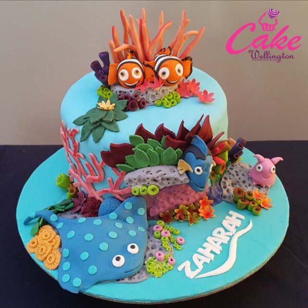 Cake_for_her_35