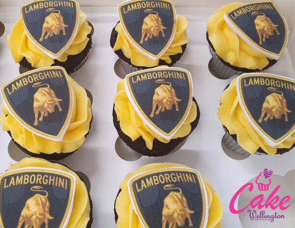 Cake_wellington_36