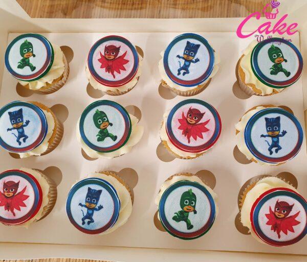 Cake_wellington_6